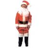 Santa Suit Child M